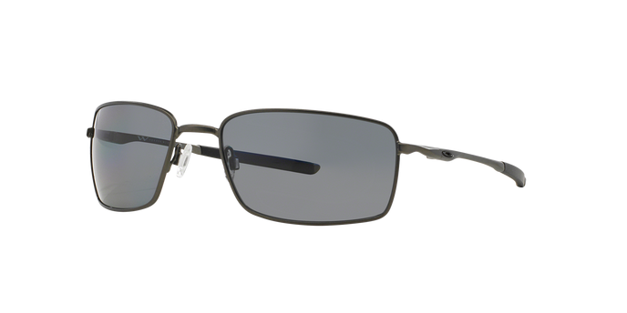 Oakley Square wire 407504