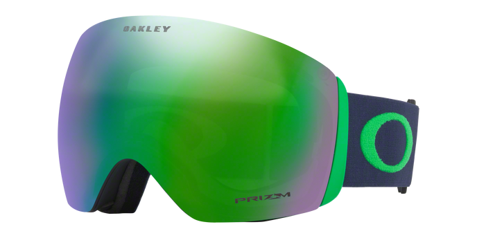 Oakley FLIGHT DECK 7050-50