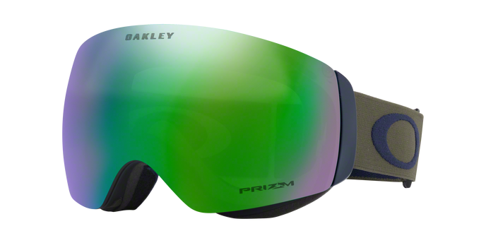 Oakley FLIGHT DECK XM 7064-61