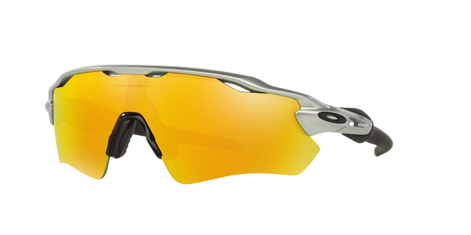 Oakley Radar EV Path 9208-02