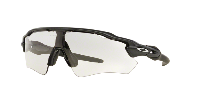 ... Oakley Radar EV Path 9208-13. Product 26988a113c0