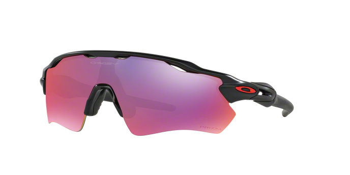 ... Oakley Radar EV Path 9208-46. Product 1805dcaeeba