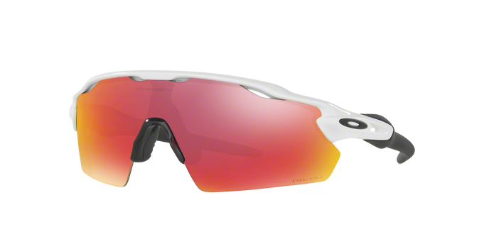 Oakley Radar EV Pitch 9211-11