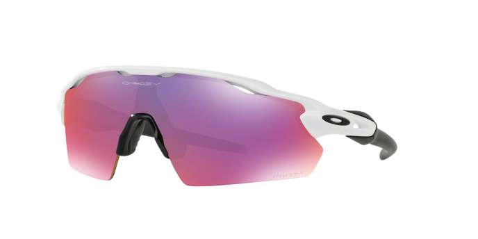 Oakley Radar EV Pitch 9211-12