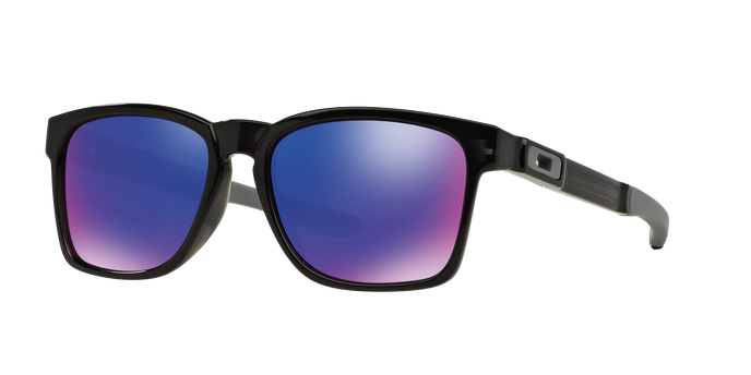 Oakley Catalyst 9272-06