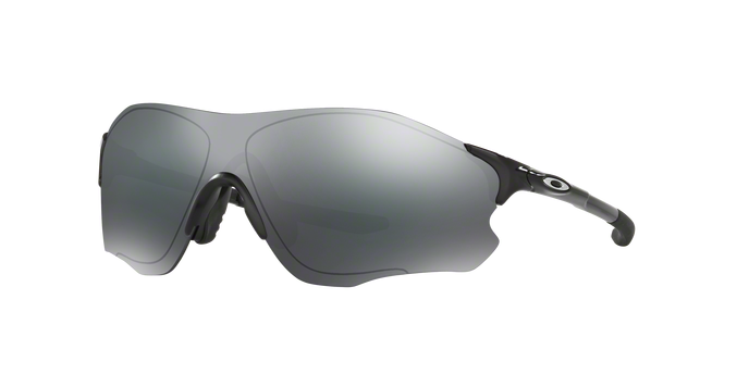 Oakley Evzero Path 9308-01