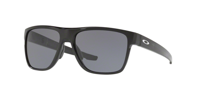 Oakley Crossrange XL 936001