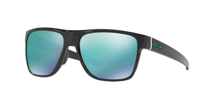 Oakley Crossrange XL 936002
