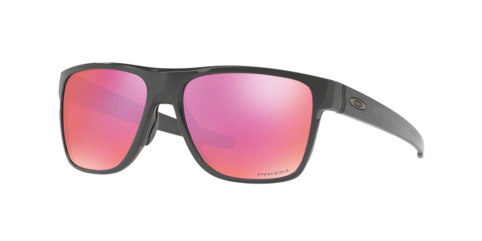 Oakley Crossrange XL 936003