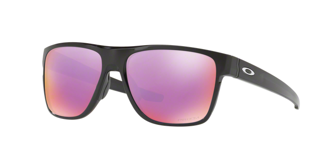 Oakley Crossrange XL 936004