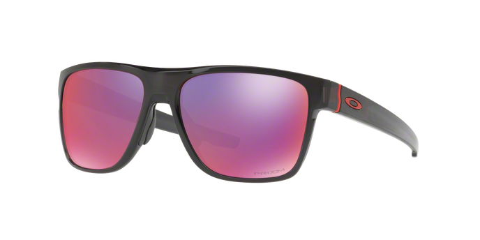 Oakley Crossrange XL 936005