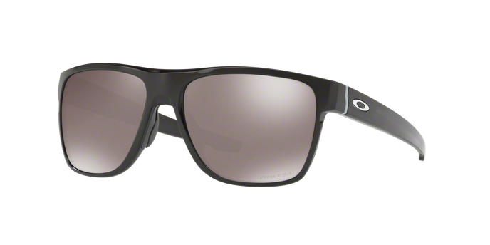 Oakley Crossrange XL 936007