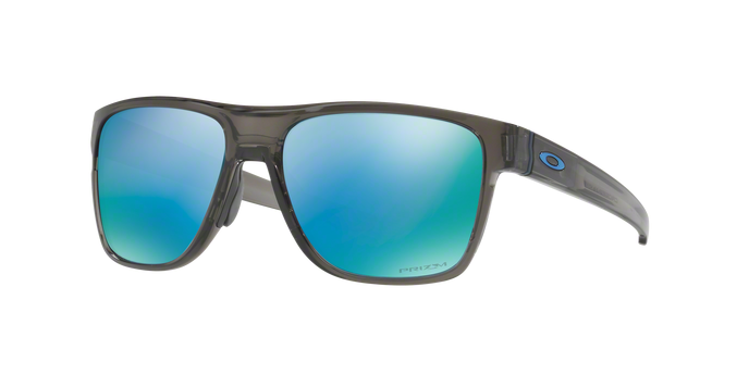 Oakley Crossrange XL 936009