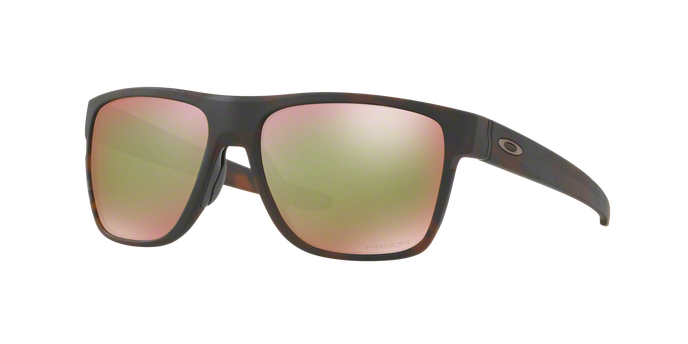 Oakley Crossrange XL 936010