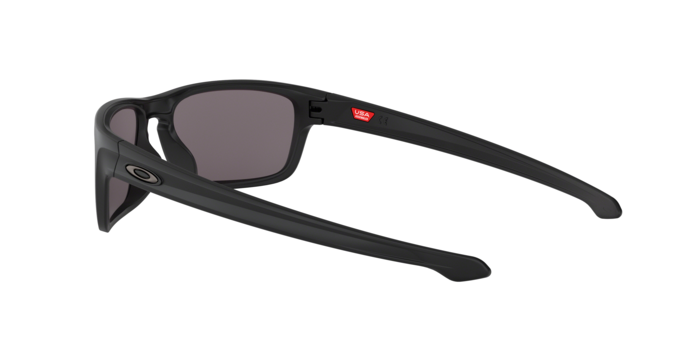 80a12f64fcc ... Oakley OO9408 SLIVER STEALTH 940801. Product. Product. Product. Product
