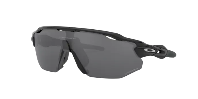 Oakley OO9442 RADAR EV ADVANCER 944208
