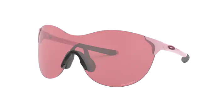 Oakley OO9453 EVZERO ASCENT 945301