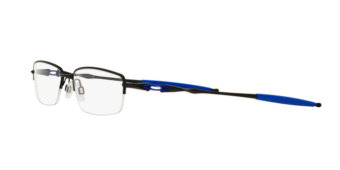 88f38373dc2 ... Oakley COVERDRIVE 3129-09. Product. Product