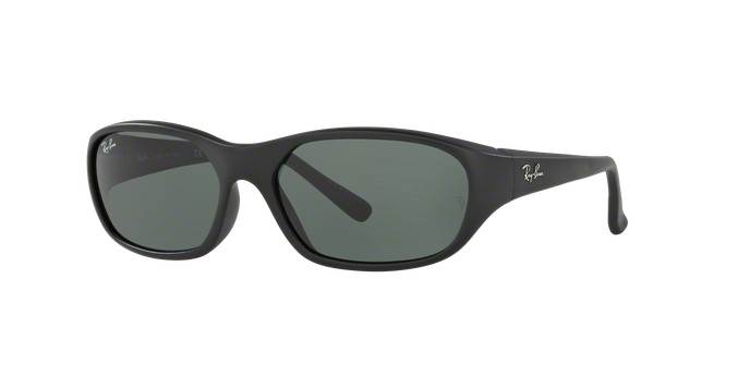 Ray Ban  0RB2016 601S71