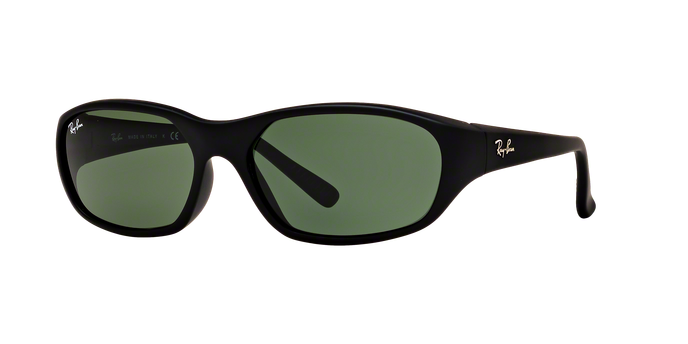 Ray Ban  0RB2016 W2578