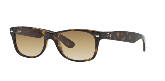 Ray Ban New Wayfarer 0RB2132 710/51