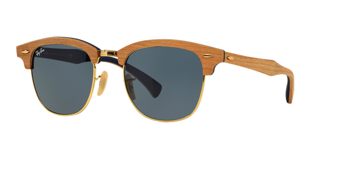 Ray Ban RB3016M 1180R5