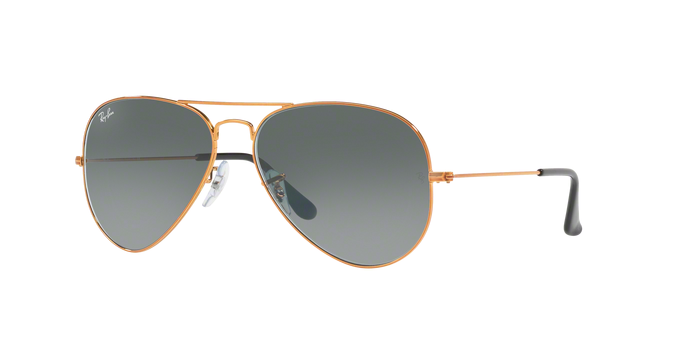 Ray Ban Aviator large metal 0RB3025 197/71