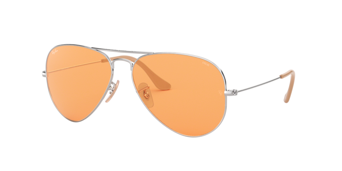 ... Ray-Ban RB3025 AVIATOR LARGE METAL 9065V9. Product c81a12f5907