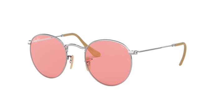 ... Ray-Ban RB3447 ROUND METAL 9065V7. Product d7679375d54