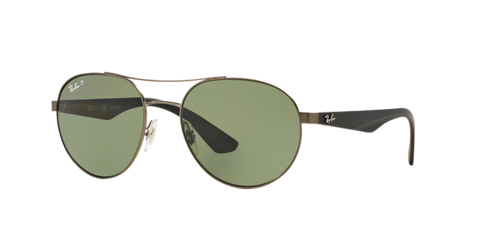 Ray Ban RB3535 029/9A