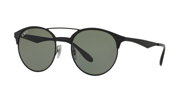 Ray Ban RB3545 186/9A