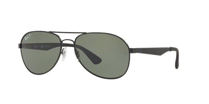 Ray Ban RB3549 006/9A