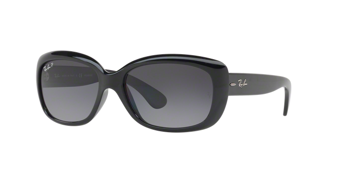 Ray Ban Jackie OHH 601/T3