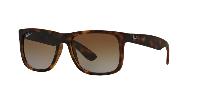 Ray Ban Justin 0RB4165 865/T5