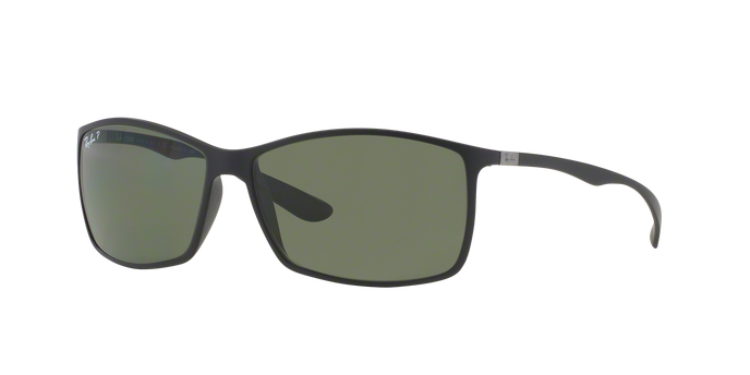 Ray Ban Liteforce 601S9A