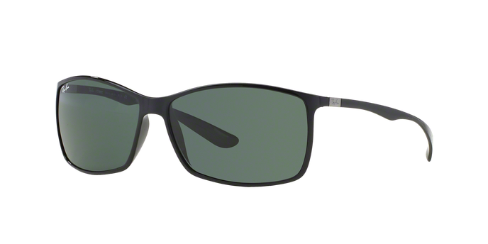 Ray Ban Liteforce 601/71