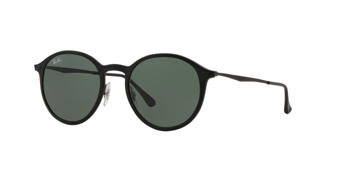 Ray Ban RB4224 601S71