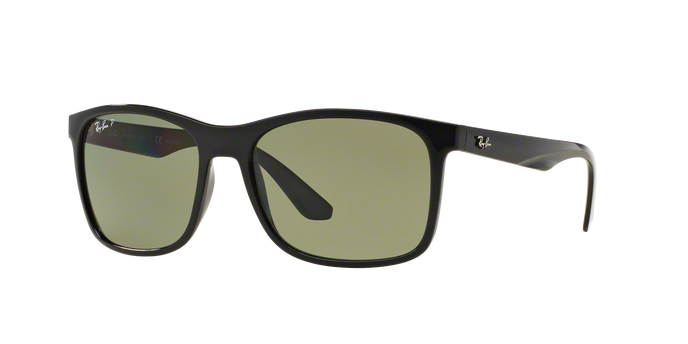 Ray Ban RB4232 601/9A