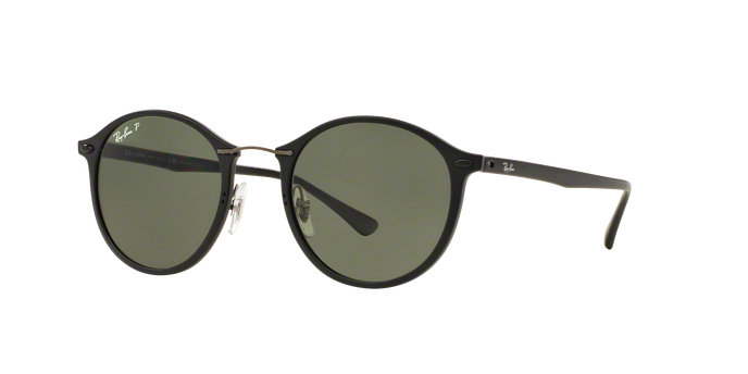 Ray Ban RB4242 601S9A