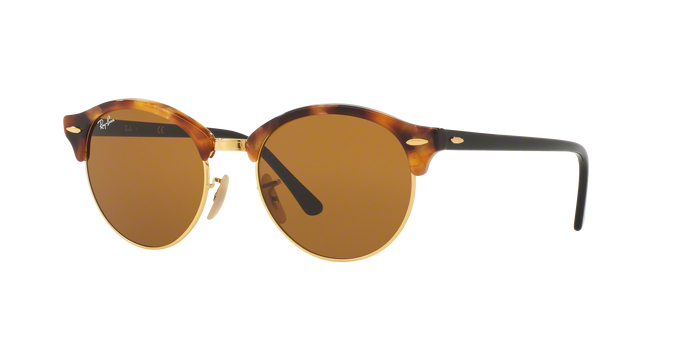 Ray Ban Clubround  0RB4246 1160