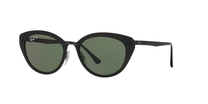 Ray Ban 0RB4250 601S9A