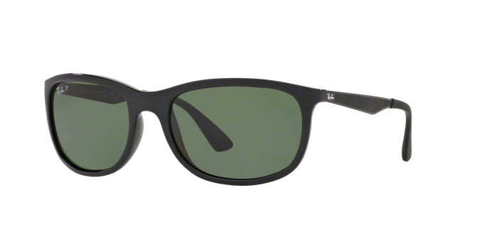 Ray Ban RB4267 601/9A