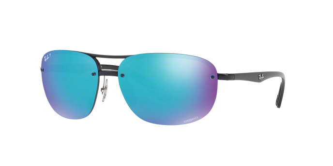 Ray Ban RB4275CH 601/A1