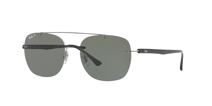 Ray Ban RB4280 601/9A