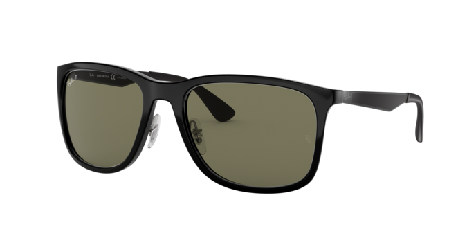 Ray-Ban RB4313 601/9A