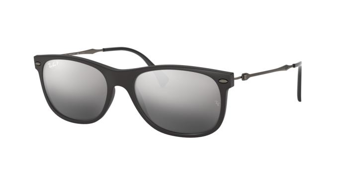 Ray-Ban RB4318 601S82