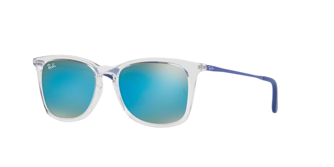 Ray Ban Junior RJ9063S 7029B7