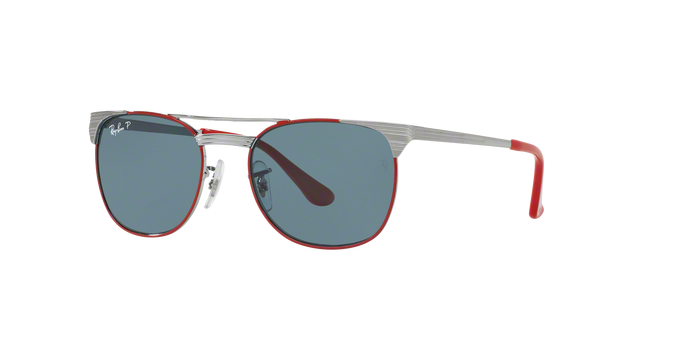 Ray Ban Junior RJ9540S 218/2V
