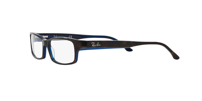 Domov · Dioptrické okuliare · Ray-Ban · RX5114  Ray Ban RX5114 5064.  Product. Product a06dacd4d42