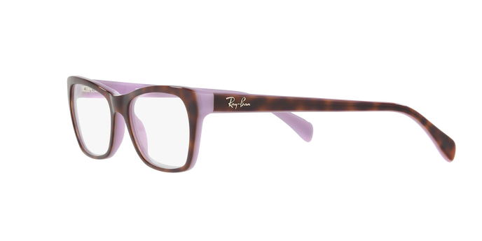 ... Ray Ban RX5298 5240. Product. Product d0b507980e5